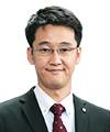 司法書士 福田修平