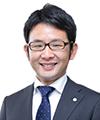 司法書士 松井成夫