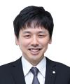 司法書士 中川陽介